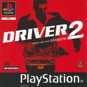 Cover Driver 2