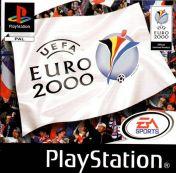 Cover Euro 2000