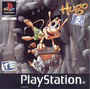 Cover Hugo 2