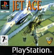 Cover Jet Ace