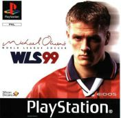 Cover Micheal Owens WLS 99