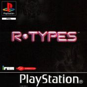 Cover R-Types