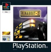 Cover Runabout 2