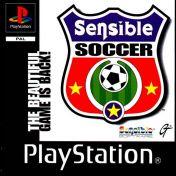Cover Sensible Soccer
