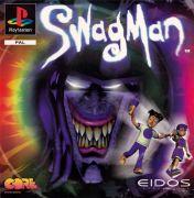 Cover Swagman