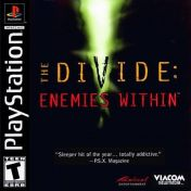 Cover The Divide: Enemies Within