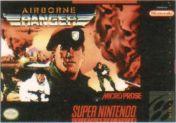Cover Airborne Ranger