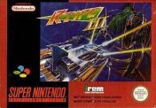 Cover R-Type III: The Third Lightning