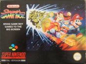 Cover Super Game Boy