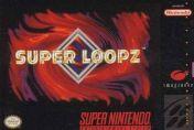Cover Super Loopz