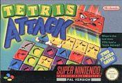 Cover Tetris Attack