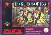 Cover The Blues Brothers