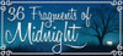 Cover 36 Fragments of Midnight (Linux)