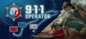 Cover 911 Operator