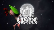 Cover A Rite From The Stars,