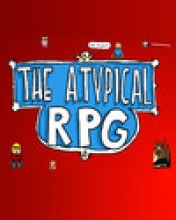 Cover A.Typical RPG