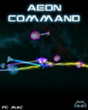 Cover Aeon Command