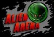 Cover Alien Arena