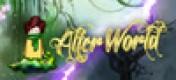 Cover Alter World