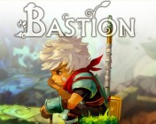 Cover Bastion (Linux)