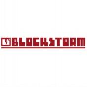 Cover Blockstorm