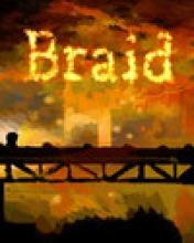 Cover Braid (Linux)