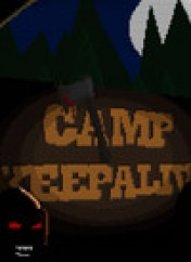 Cover Camp Keepalive