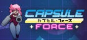Cover Capsule Force