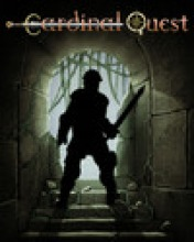 Cover Cardinal Quest