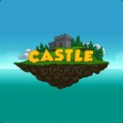 Cover Castle Story