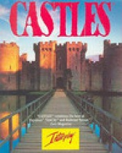 Cover Castles II: Siege & Conquest