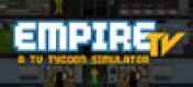 Cover Empire TV Tycoon