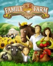 Cover Family Farm