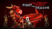 Cover Fight The Dragon