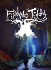 Cover Finding Teddy