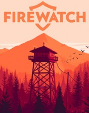 Cover Firewatch (Linux)