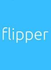 Cover Flipper
