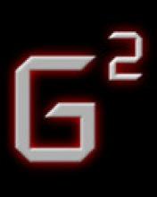 Cover Gentrieve 2