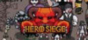 Cover Hero Siege