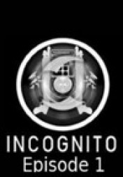 Cover Incognito Episode 1