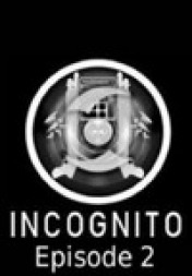Cover Incognito Episode 2