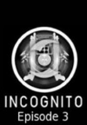 Cover Incognito Episode 3