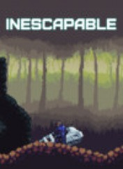Cover Inescapable
