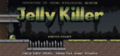 Cover Jelly Killer