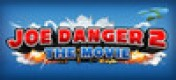 Cover Joe Danger 2: The Movie