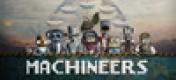 Cover Machineers - Episode 1: Tivoli Town