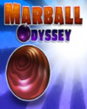 Cover Marball Odyssey