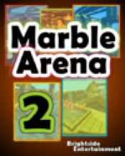 Cover Marble Arena 2