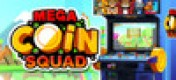 Cover Mega Coin Squad