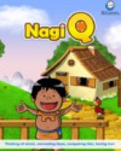 Cover NagiQ